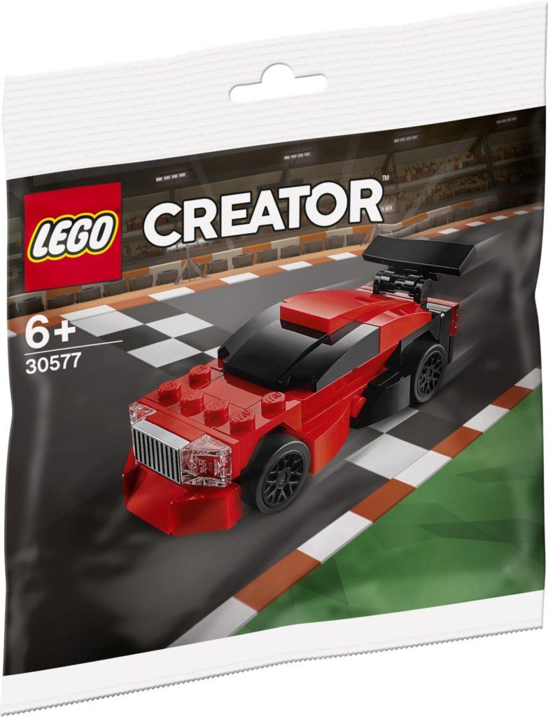lego polybags 2021 creator 30577 0001
