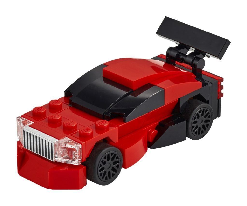 lego polybags 2021 creator 30577 0002