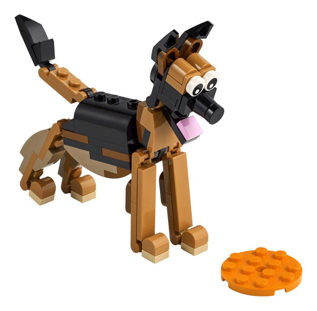 lego polybags 2021 creator 30578 0002
