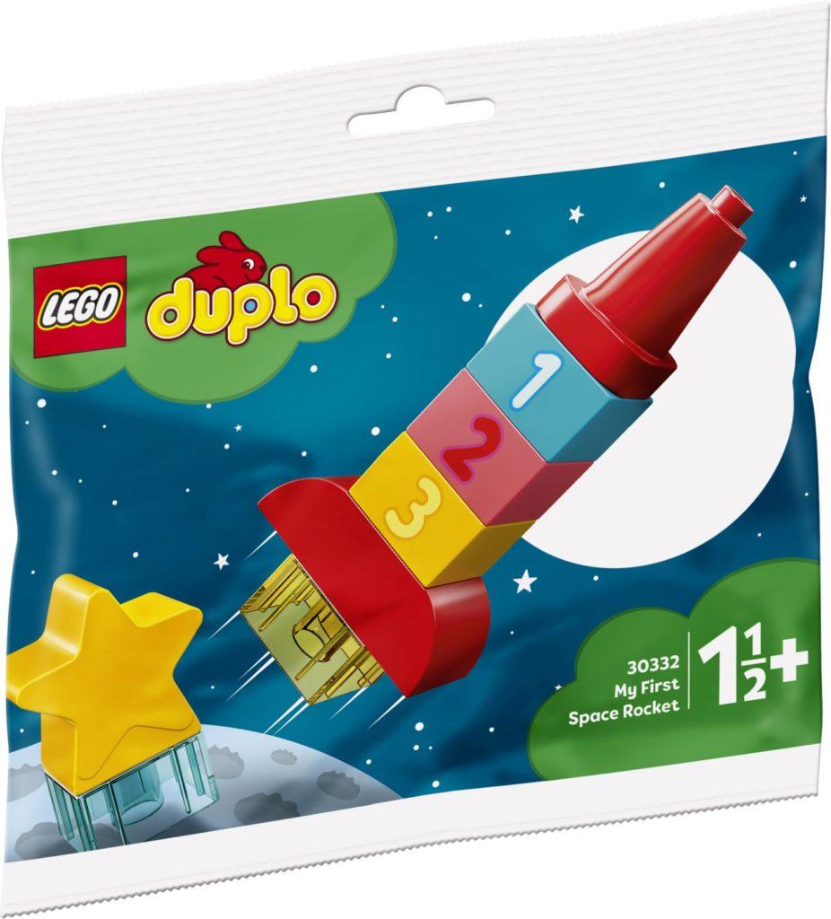 lego polybags 2021 duplo 30332 0001