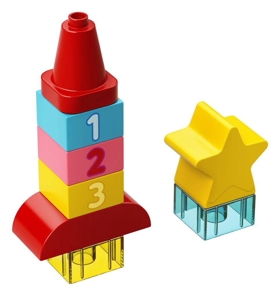 lego polybags 2021 duplo 30332 0002