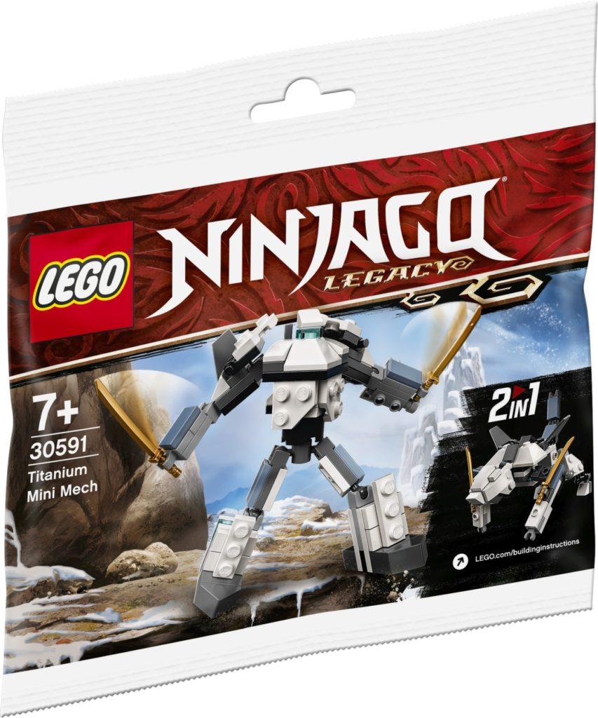 lego polybags 2021 ninjago 30591 0001