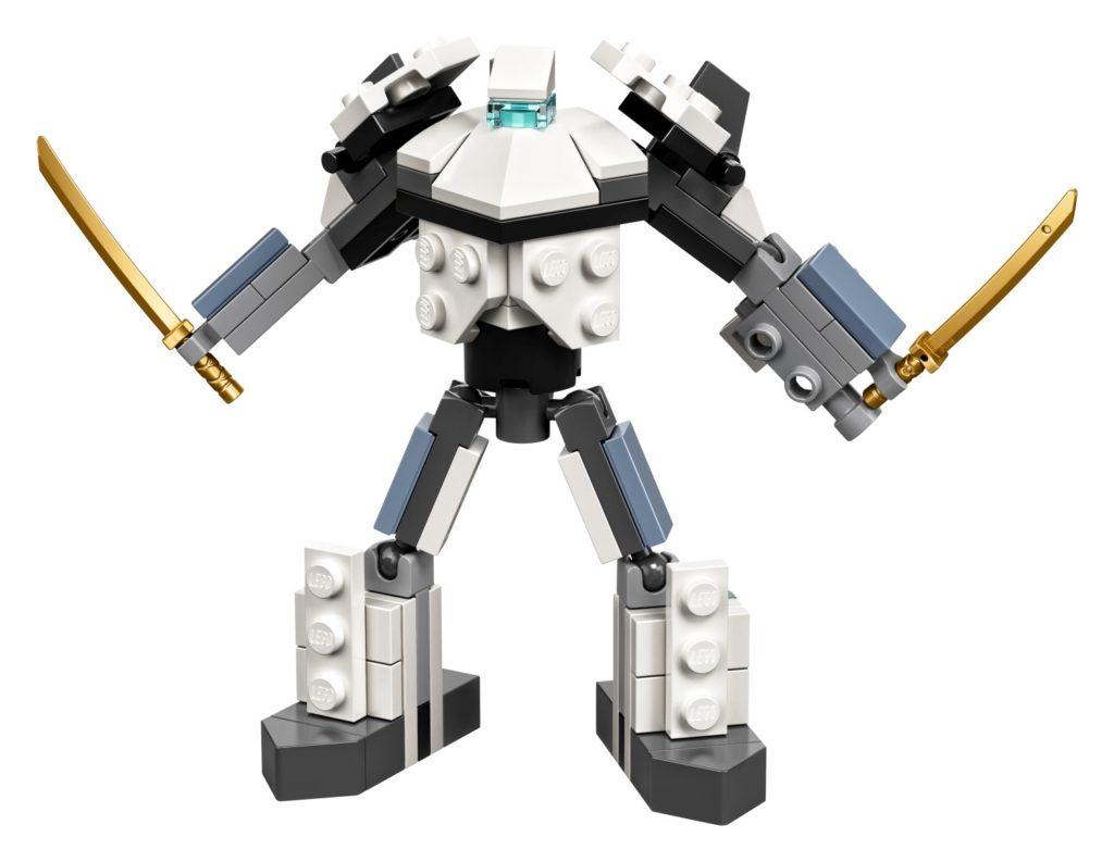 lego polybags 2021 ninjago 30591 0002