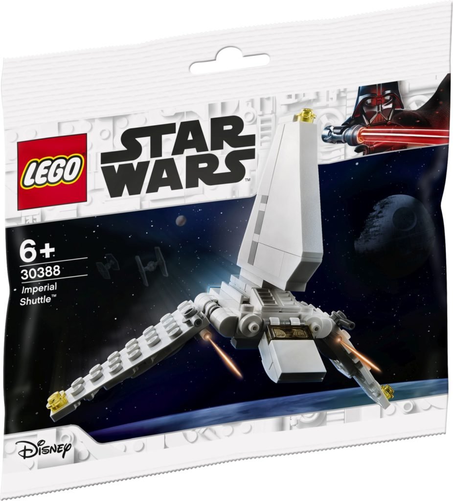 lego polybags 2021 starwars 30388 0001