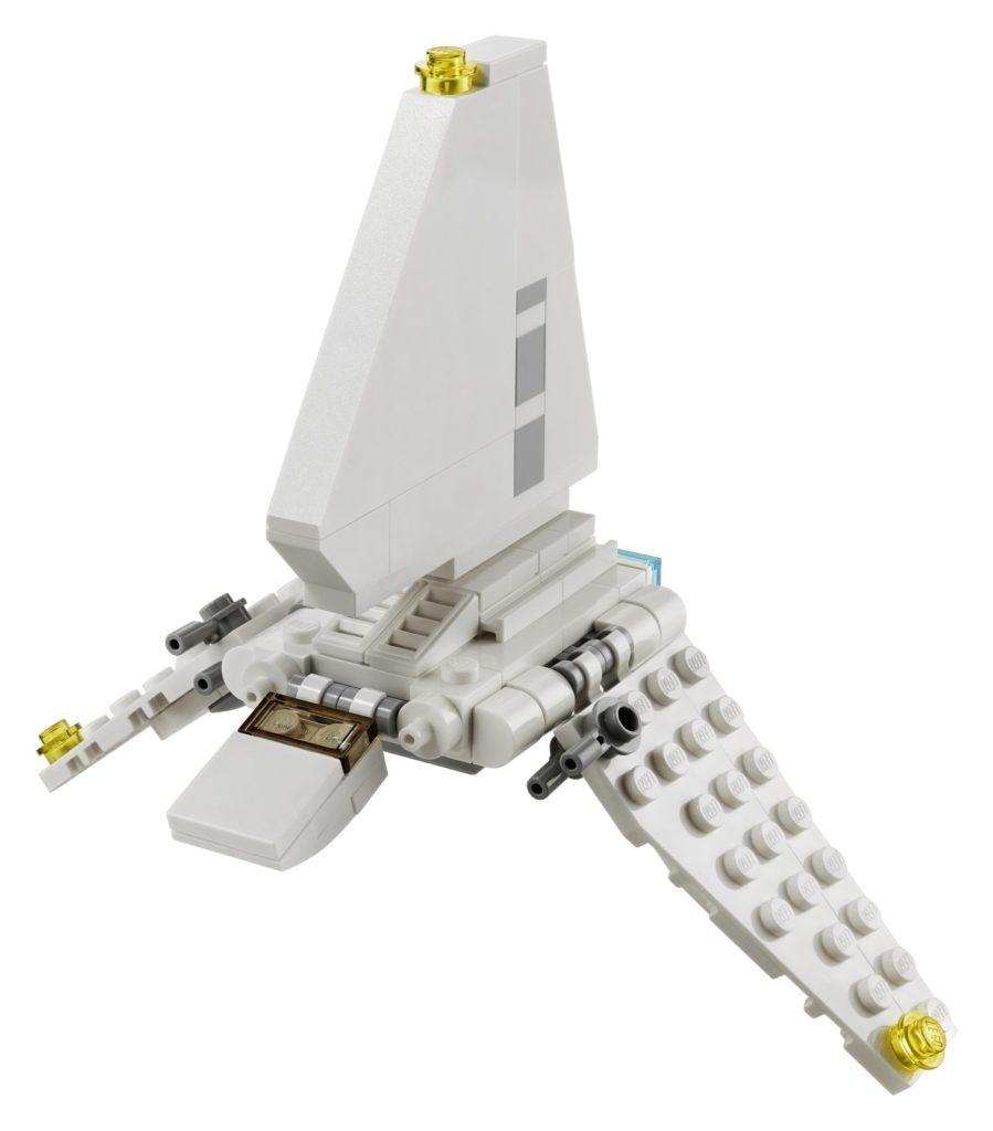 lego polybags 2021 starwars 30388 0002