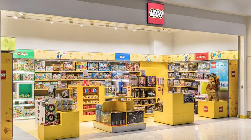 Lego Salt Lake 4 800x445