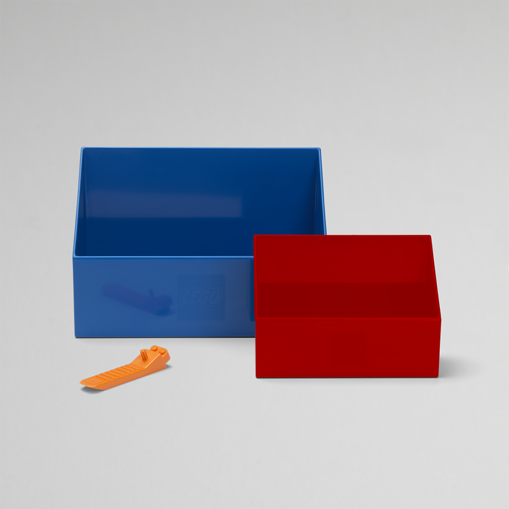 Lego Scooper Blue Red 1024x1024