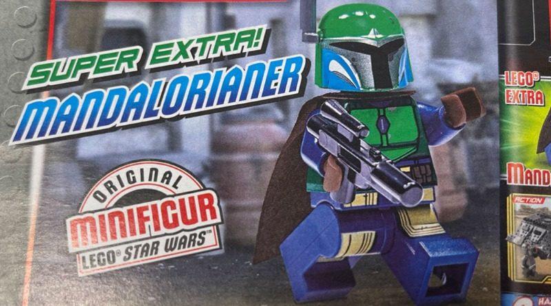Lego Star Wars Magazine Issue 67 Next Issue Featured 800x445