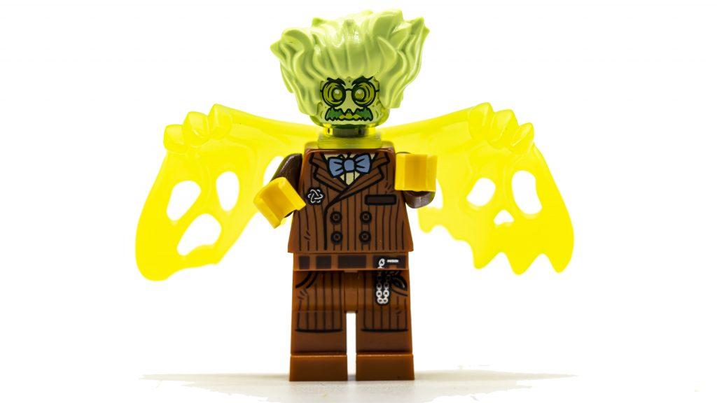 Male Teach Monster 1024x576