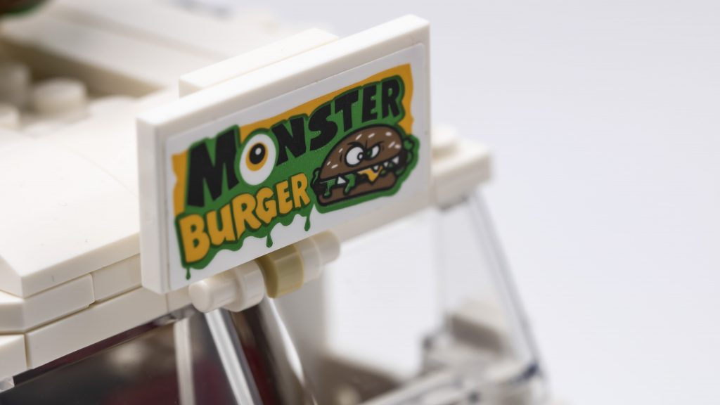 Monster Sign 1024x576
