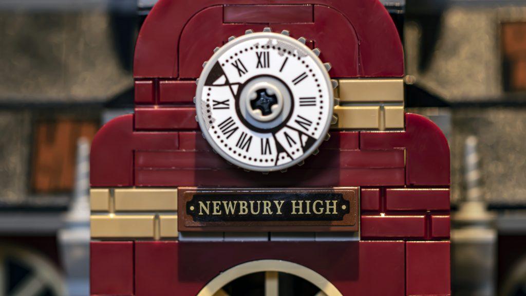 Newbury Clock 1024x576