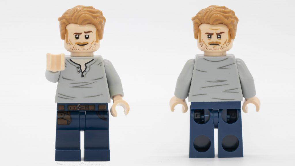 Owen Minifigure 1024x576