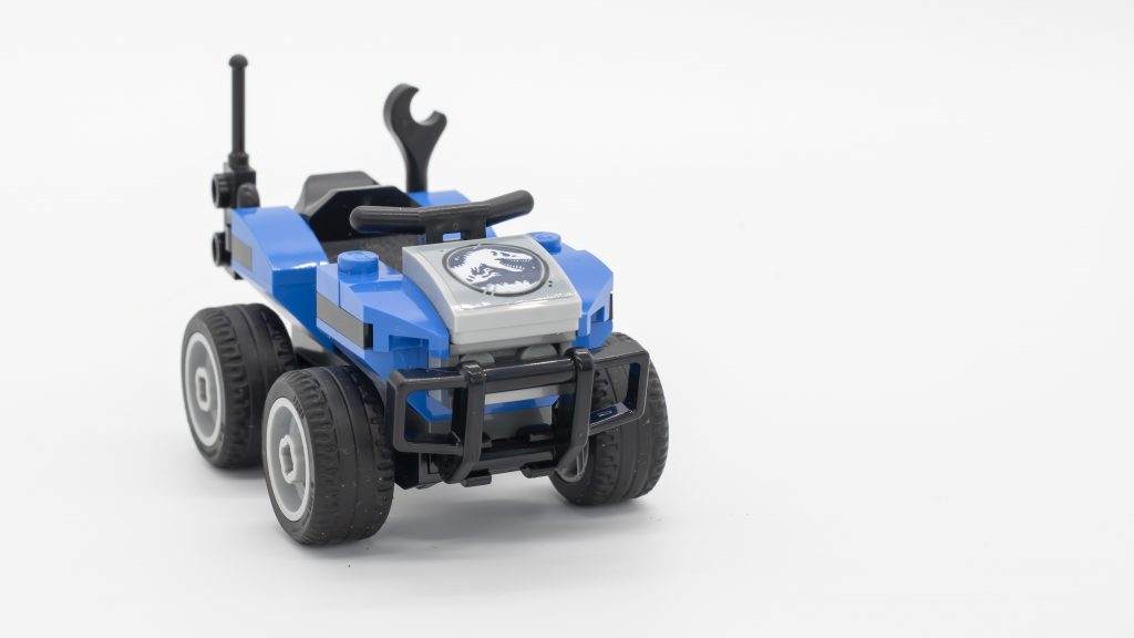 Owen Quad Front 1024x576