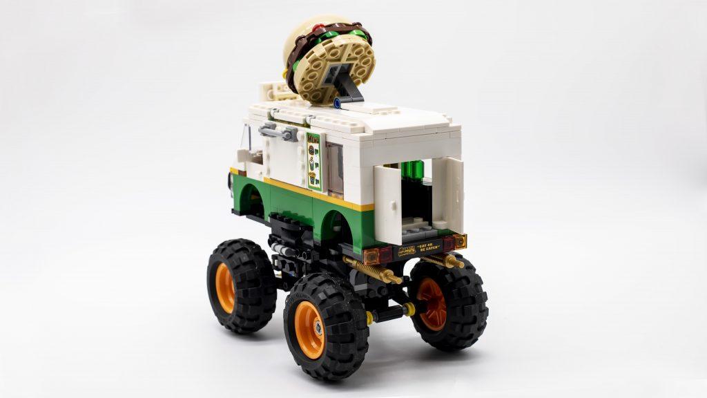 Rear Of Truck 1024x576