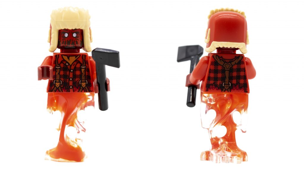 Red Minifig 1024x576