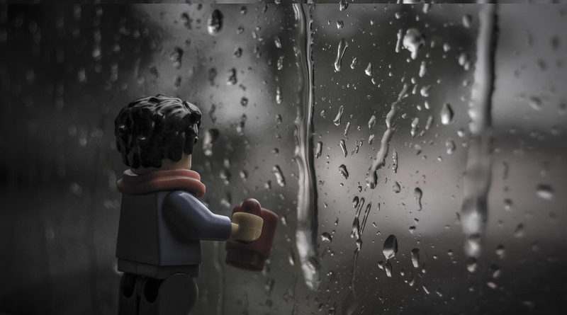 Rsz 1lego Rainy Day 800x445