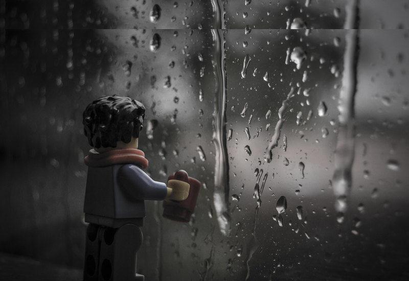 Rsz 1lego Rainy Day E1595894531782