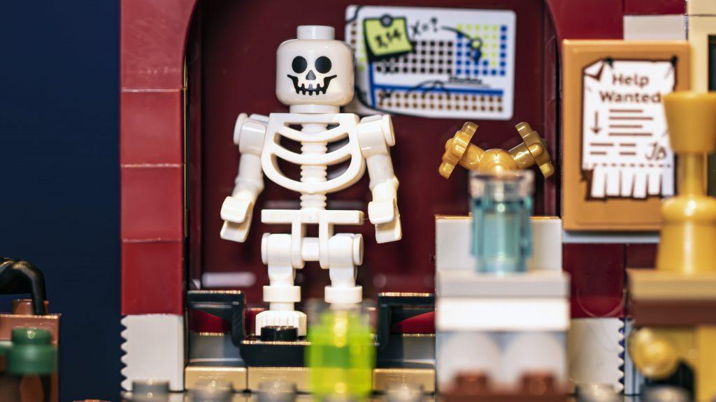 Skeleton 1024x576