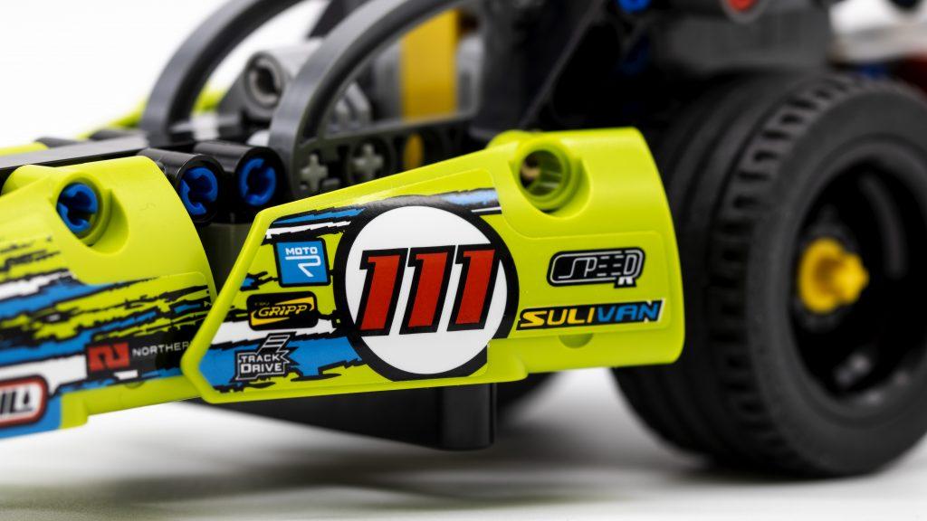 Sticker Details 1024x576