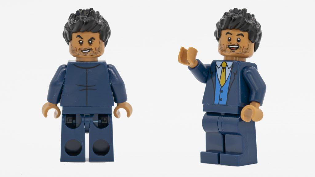 Suit Guy Minifigure 1024x576