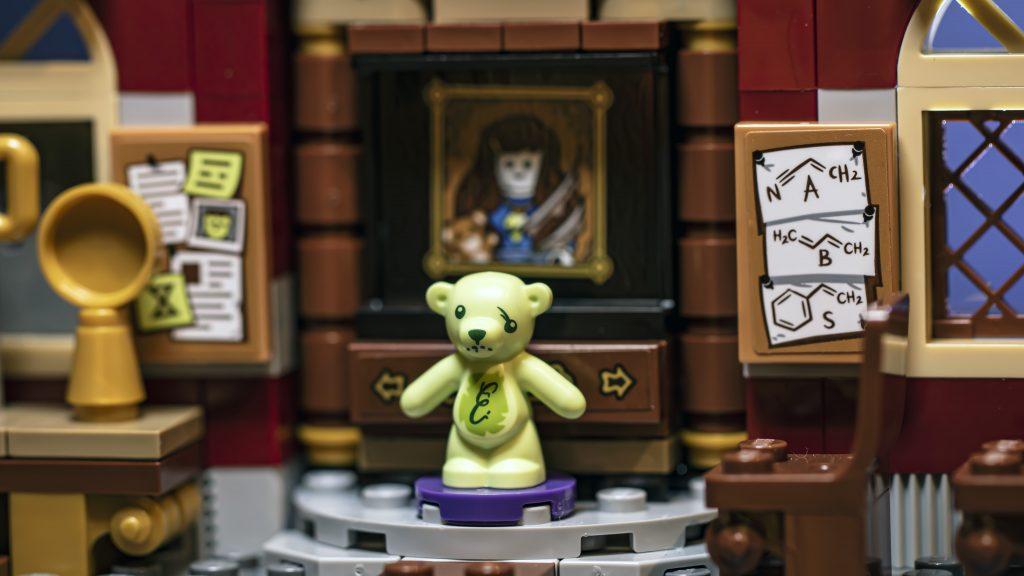 Teddy Bear 1024x576