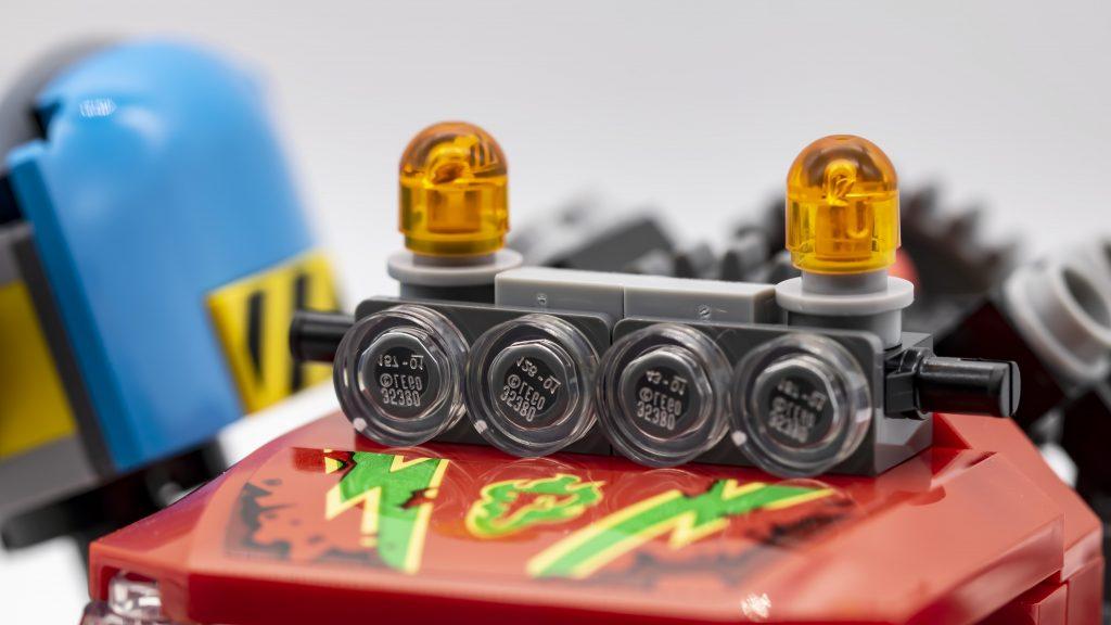 Top Of Truck 1024x576
