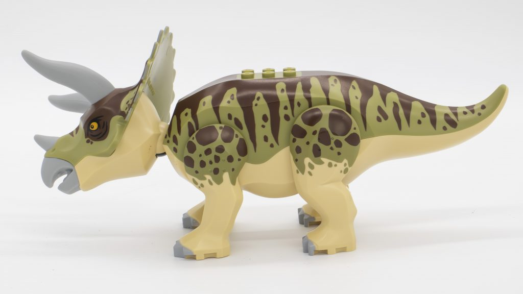 Triceratops Side On 1024x576