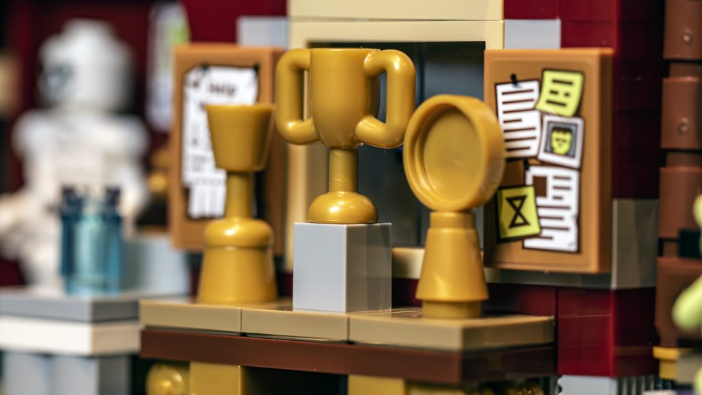 Trophy Cabinet 1024x576