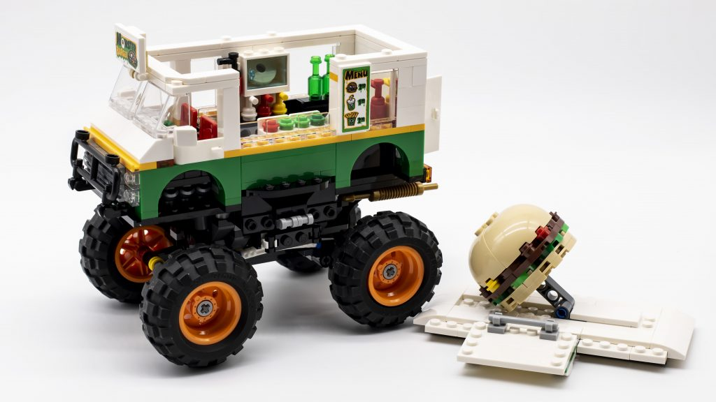 Truck Without Roof 1024x576