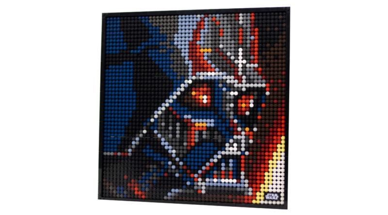Vader Full Frame Angled 800x445