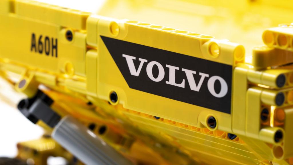 Volvo Sticker 1024x576