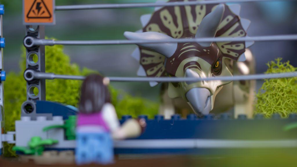 Watching The T Rex Park 1024x576