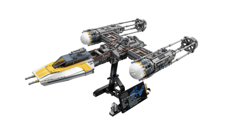 Ywing 800x445